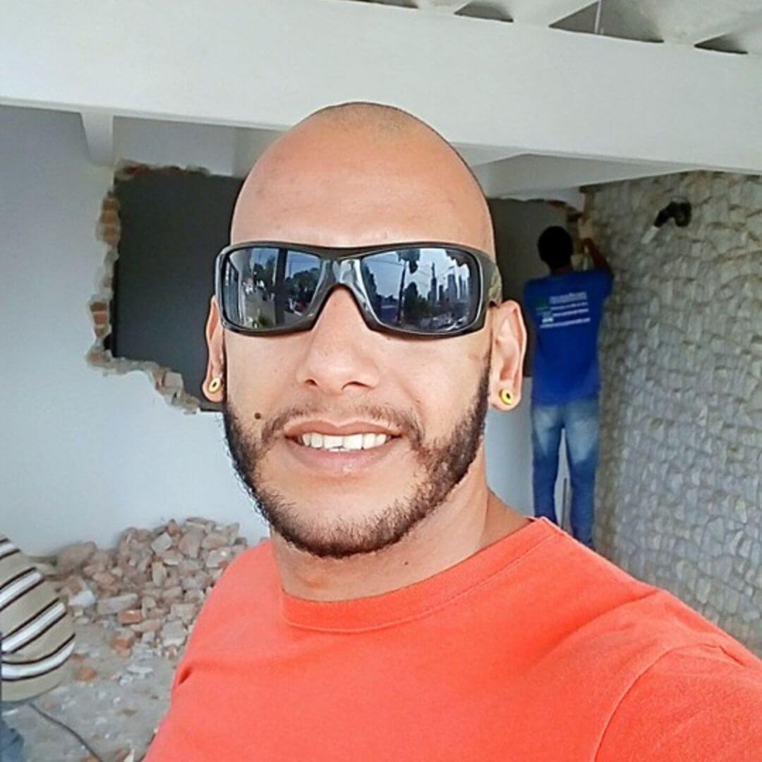 Ivan Siqueira